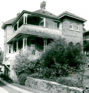 59 Alexandra Street Orroroo