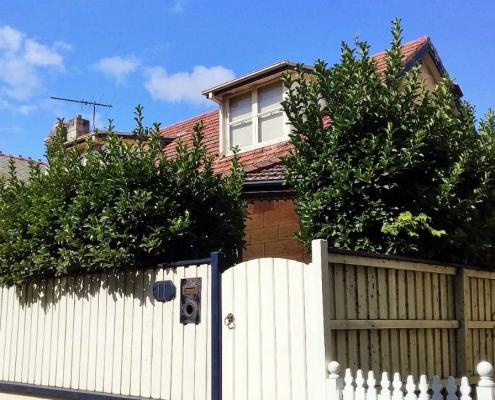 11 Alexandra Street
