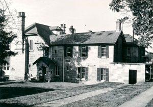 21 Alexandra Street