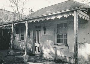 29 Alexandra Street