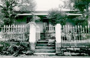 34 Alexandra Street