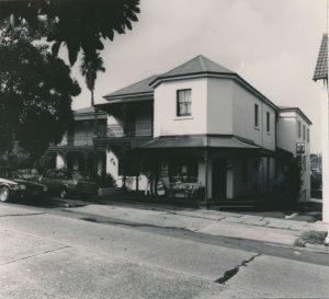 35 Alexandra Street