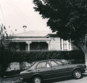 55 Alexandra Street