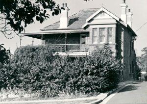 57 Alexandra Street