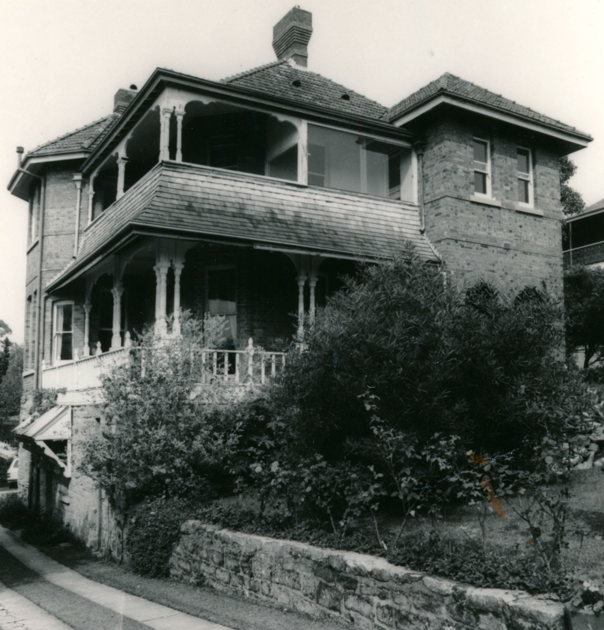 59 Alexandra Street