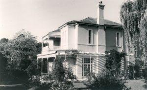 71 Alexandra Street