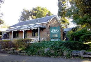 38 Alexandra Street Vienna Cottage
