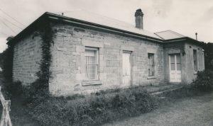 19 Batemans Road