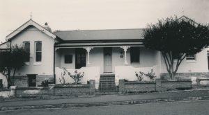 2 Batemans Road