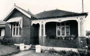 34 Batemans Road
