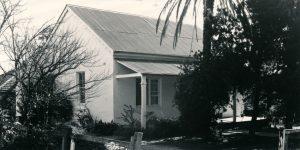 Nardoo, 62 Blaxland Street