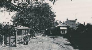 21 Dick Street
