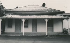 10 Figtree Road