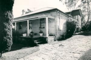 18 Gladesville Road