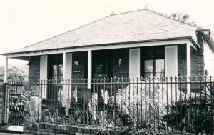 34 Gladesville Road