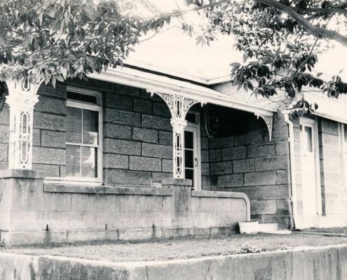 62 Gladesville Rd