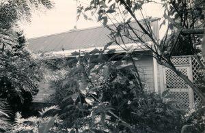 8 Gladesville Road