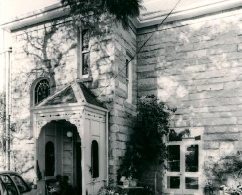 27 Glenview Crescent