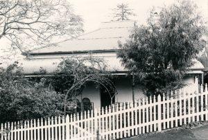 2 Herberton Avenue