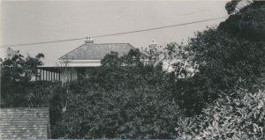9 Hunter Street