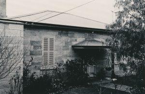 15 Kareelah Road