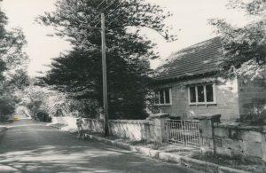 19 Madeline Street