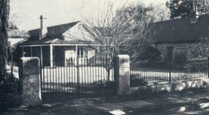 3 Madeline Street