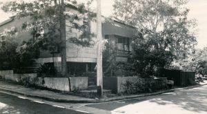 27 Makinson Street