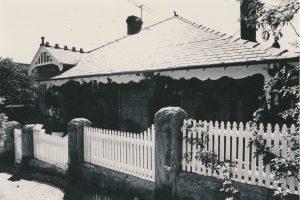 15 Margaret Street