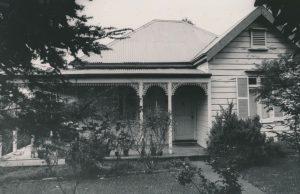 29 Mary Street