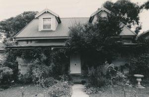 38 Mary Street