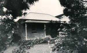 54 Mary Street