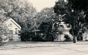 12 Mount Street