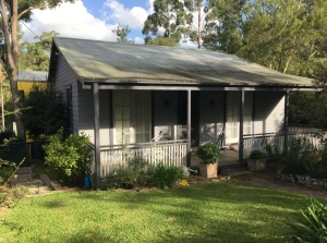143 Pittwater Road
