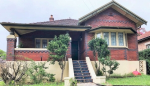 31 Pittwater Road