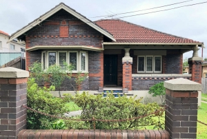 51 Pittwater Road