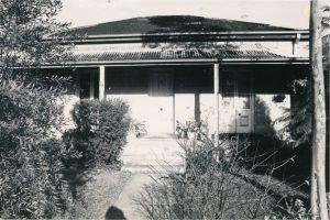 24 Ryde Road