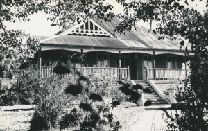 46 Ryde Road