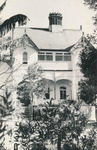 52 Ryde Road