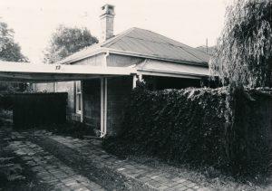 73 Ryde Road