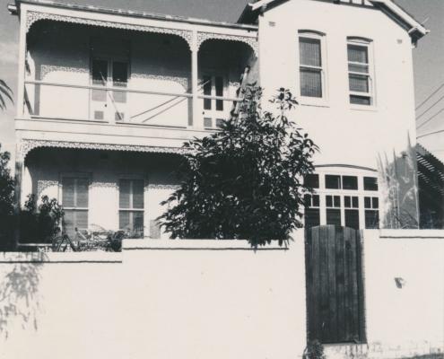 74 Ryde Road