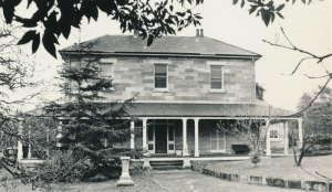 3 Stanley Road