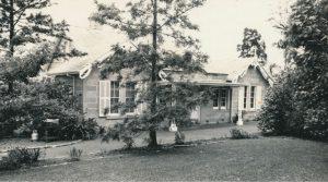 7 Stanley Road