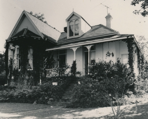25 The Point Road