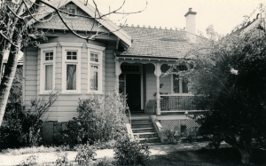 58 The Point Road