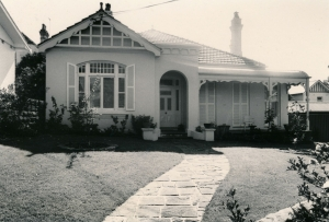 62 The Point Road