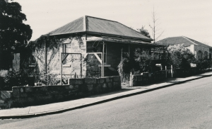 3 Venus Street
