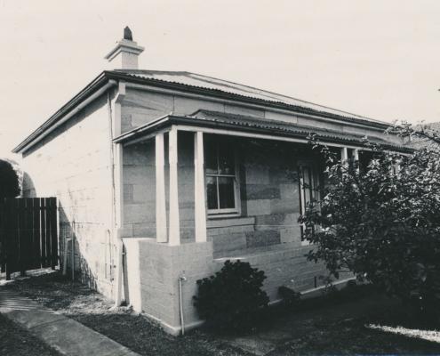 147 Victoria Road