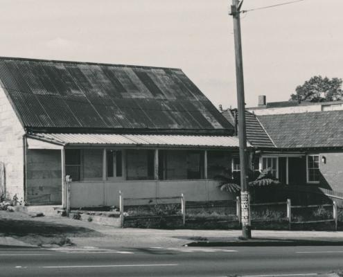 163 Victoria Road