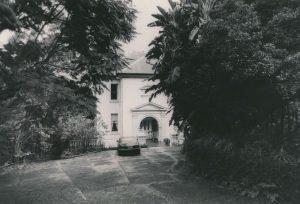 13 Wybalena Road